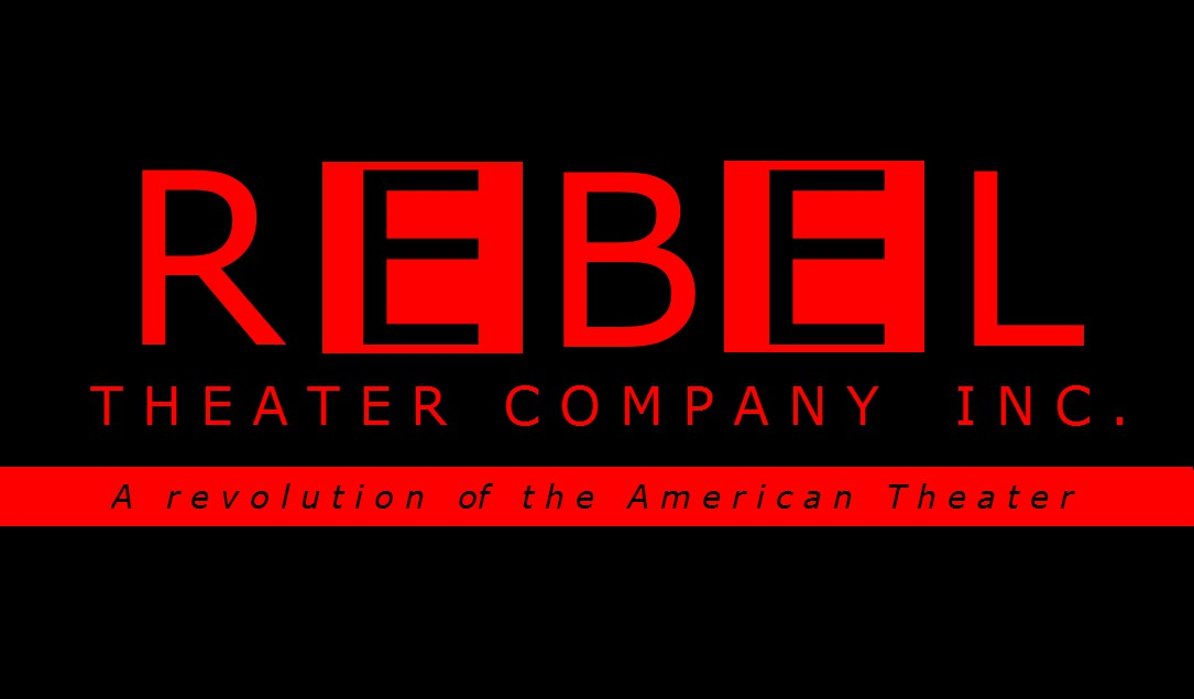 Rebel Theater Company