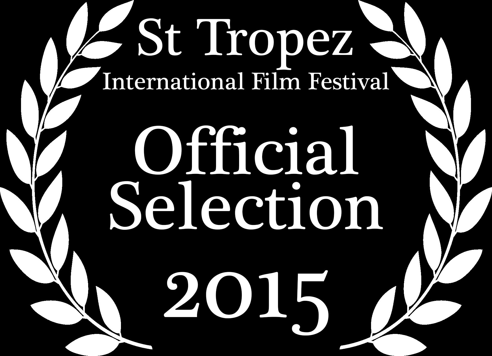 The Naked Truth About Fairies official selection St Tropez 2015