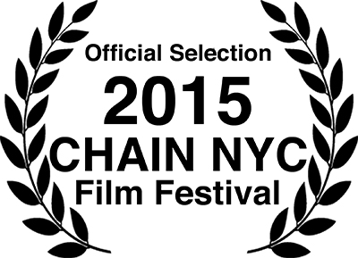 Naked Truth About Fairies named official selection of Chain NYC film festival