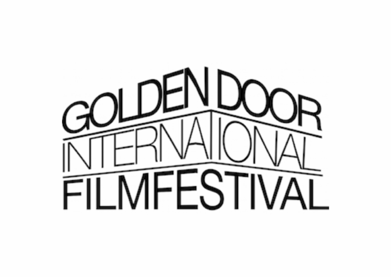 Here Lies Joe an Official Selection of the 2016 Golden Door Film Festival