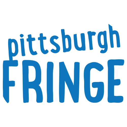 Voice of Authority at Pittsburgh Fringe
