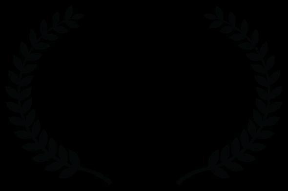 Voice of Authority, Staff Pick Award Winner, Pittsburgh Fringe Festival 2018